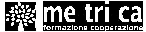 Metrica Agenzia Formativa