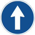 Categoria immagine